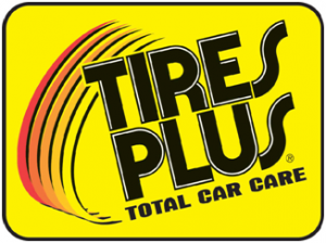 Tires Plus Total car care
